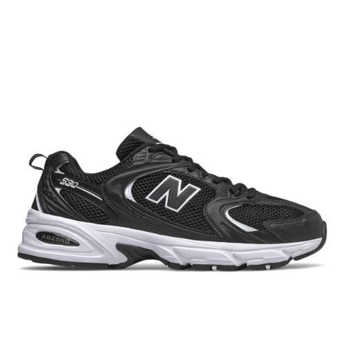 New Balance 530 - Men Shoes - MR530SD