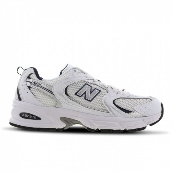 "New Balance MR 530 SG ""White"" - MR530SG"
