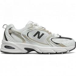 New Balance 530 Marathon Running Shoes/Sneakers MR530UNI - MR530UNI