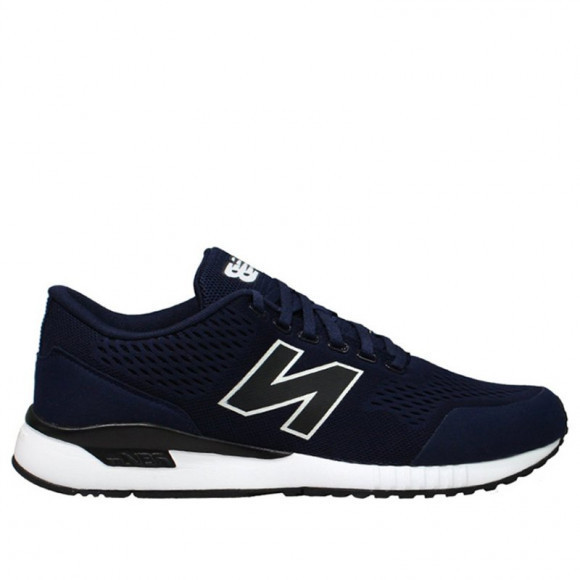 New Balance 005 'Navy' Navy Marathon Running Shoes/Sneakers ...