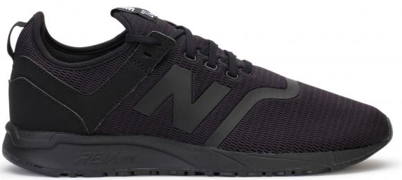New Balance 247 - Homme Chaussures - MRL247DA