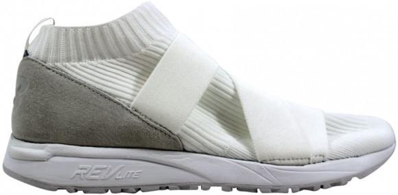 New Balance 247 Knit Revlite White