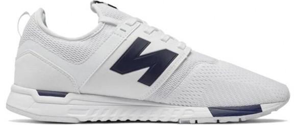 New Balance 247 Marathon Running Shoes/Sneakers MRL247WG - MRL247WG