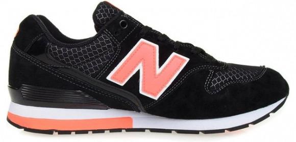 New Balance 996 Marathon Running Shoes/Sneakers MRL996EP - MRL996EP