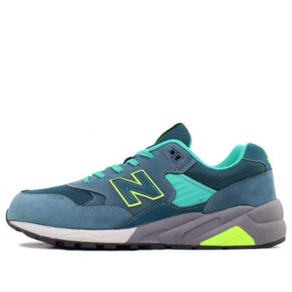 New Balance 580 Marathon Running Shoes/Sneakers MRT580GT - MRT580GT