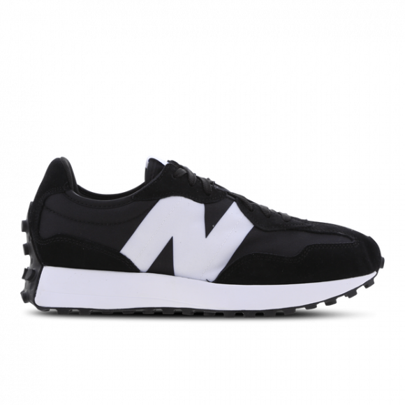 New Balance MS327CPG - MS327CPG