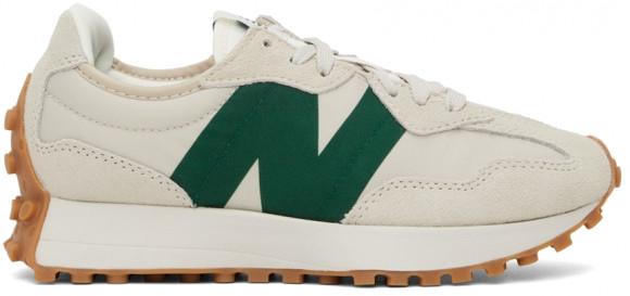 New Balance 327 Marathon Running Shoes/Sneakers MS327HR1 - MS327HR1