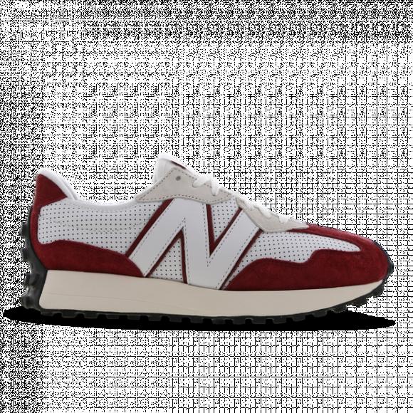 New Balance 327 - Men Shoes - MS327PE