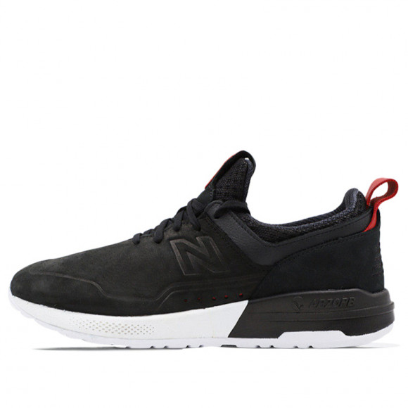 New Balance 365 Marathon Running Shoes/Sneakers MS365CNY - MS365CNY