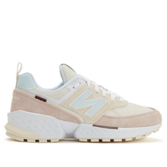 New Balance 574S Marathon Running Shoes/Sneakers MS574GCC - MS574GCC