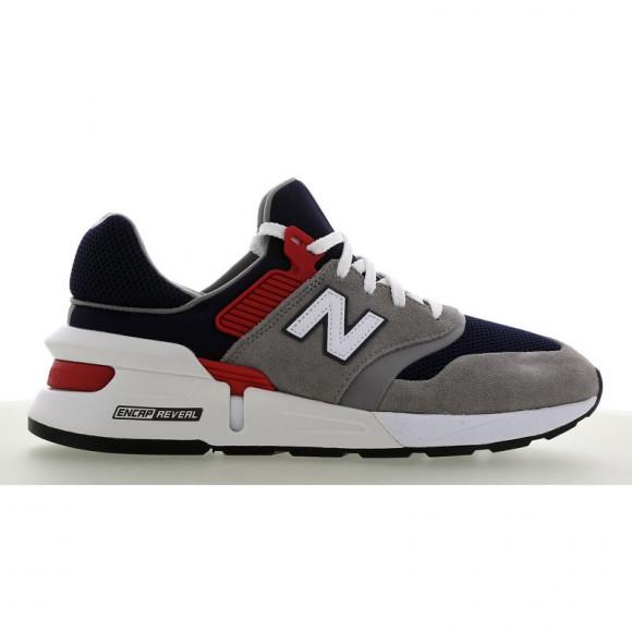 New Balance 997 S - Herren Schuhe - MS997FL