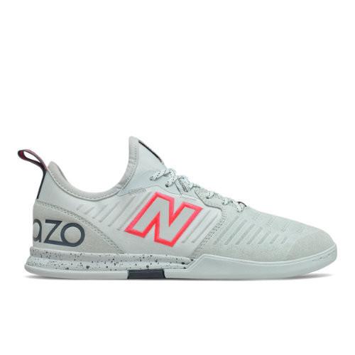 scarpe new balance suede uomo