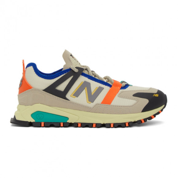 New Balance X-Racer Utility Outer Space - MSXRCTCE