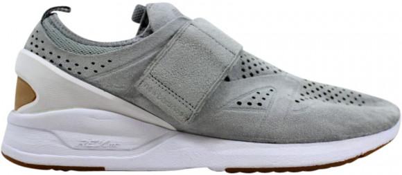 New Balance 111 Grey - MTL111CA