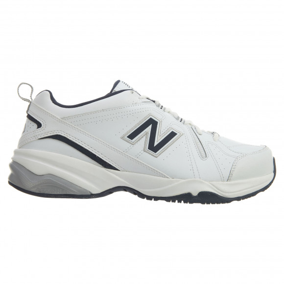 New Balance Training Entrainement Grey - MX608