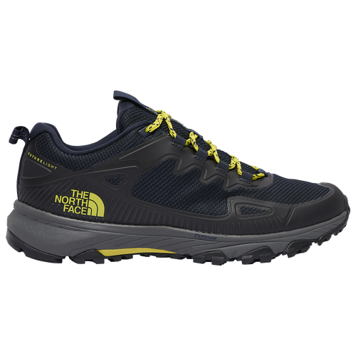 The North Face Ultra Fastpack IV Futurelight - Men's Running Shoes - NF0A46BW-ZLO