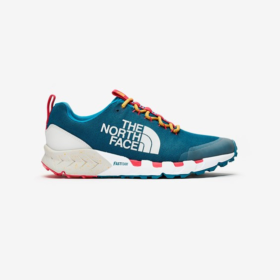 The North Face Spreva Pop - NF0A47GYKG3-090