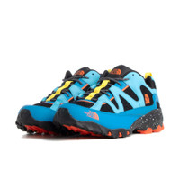The North Face M ARV TRAIL FIRE ROAD - NF0A4CETME91