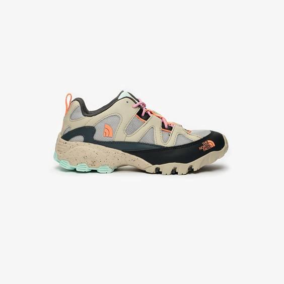 The North Face Wmns Fire Road - NF0A4CEW