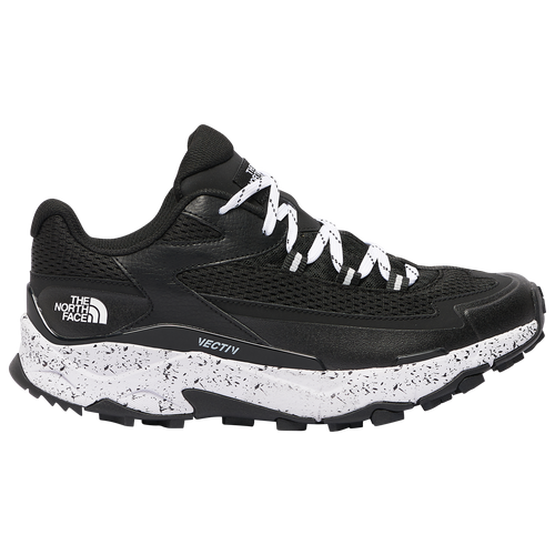 The North Face Vectiv Taraval - Women's Running Shoes - Tnf Black / Tnf White - NF0A52Q2-KY4