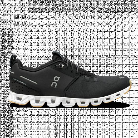 On Running Cloud Terry - Femme Chaussures - OC-1899683/BLW