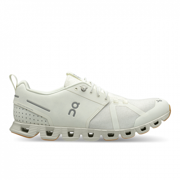 On Running Cloud Terry - Homme Chaussures - OC-1899685/WHI