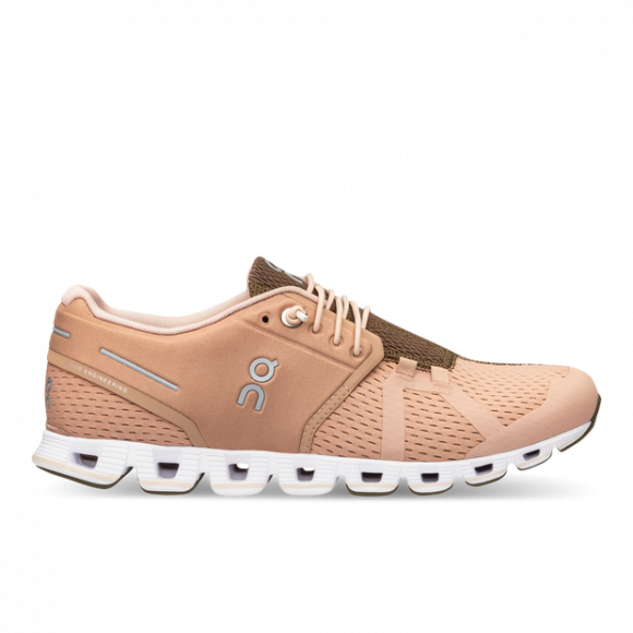 On Running Cloud Terry - Femme Chaussures - OC-1999502/ROC