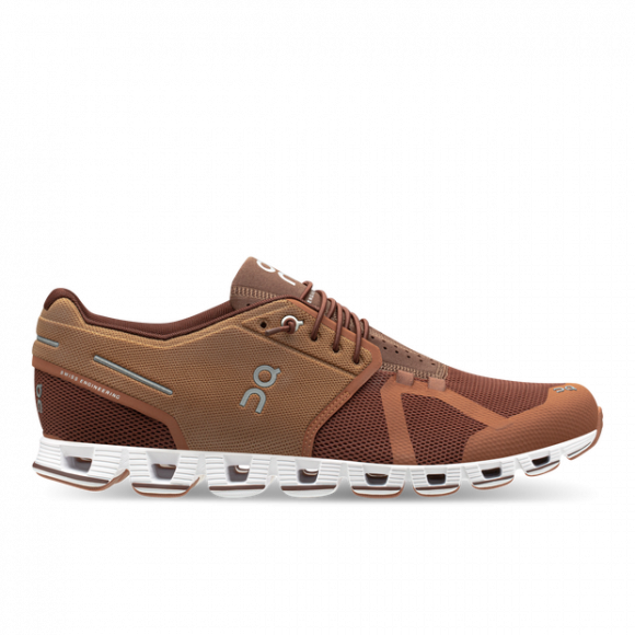 On Running Cloud - Homme Chaussures - OC-1999504/RUC