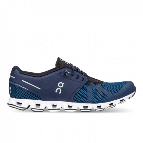 On Running Cloud - Homme Chaussures - OC-1999505/MIO