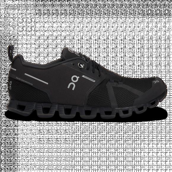 On Running Cloud Waterproof - Homme Chaussures - OC-1999987/BLL