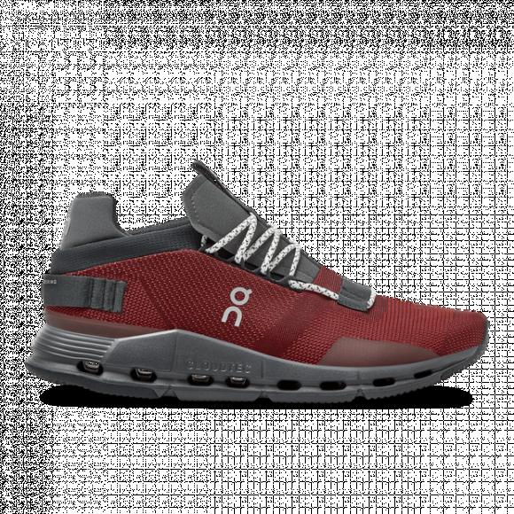 On Running Cloudnova - Homme Chaussures - OC-2699678/OXB