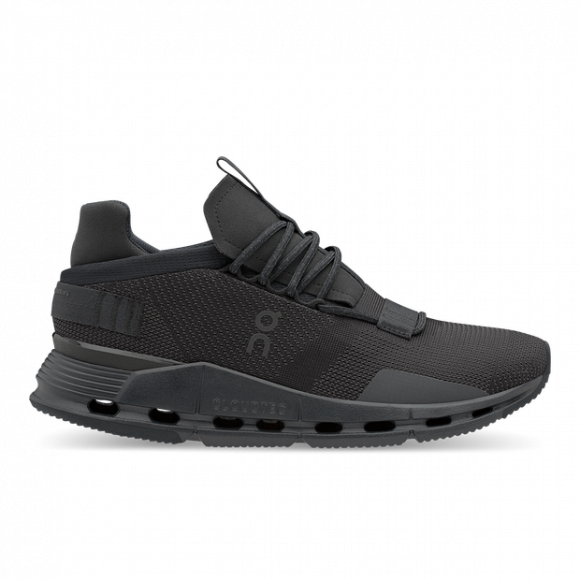 On Running Cloud Terry - Femme Chaussures - OC-2699814/BLE