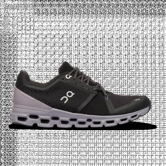 On Running Cloud Hi - Femme Chaussures - OC-2999562/BLL