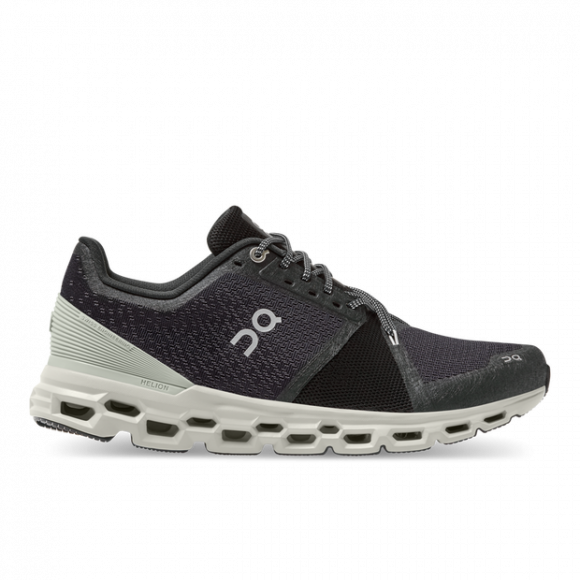 On Running Cloudstratus - Homme Chaussures - OC-2999564/BLM