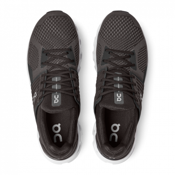 On Running Cloudswift - Homme Chaussures - OC-4199585/BLR