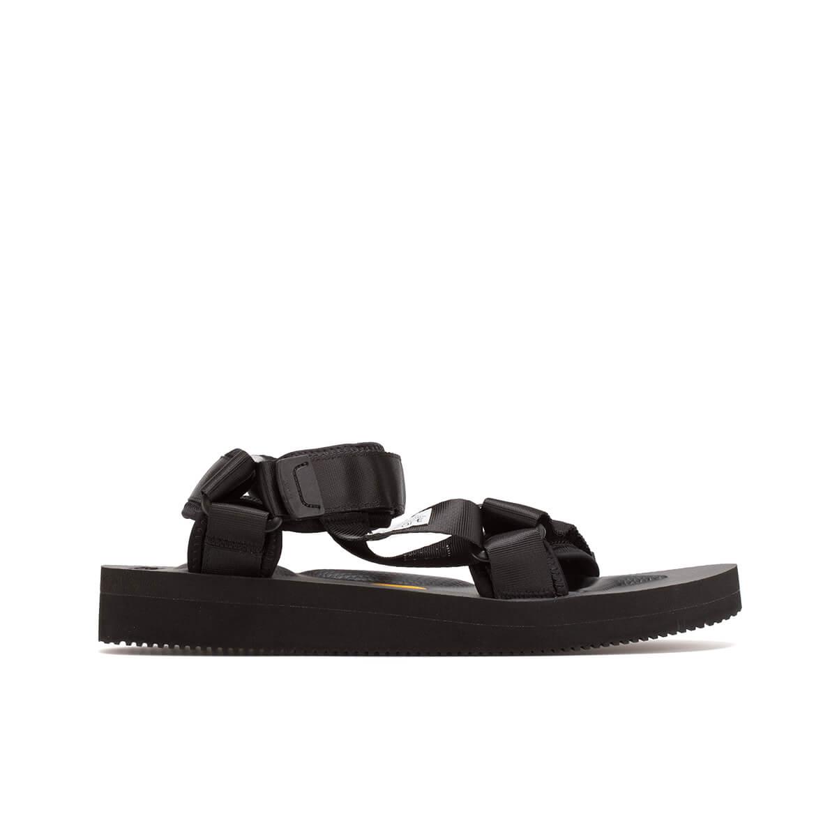 SUICOKE Depa-V2 sandals - OG-022V2._001