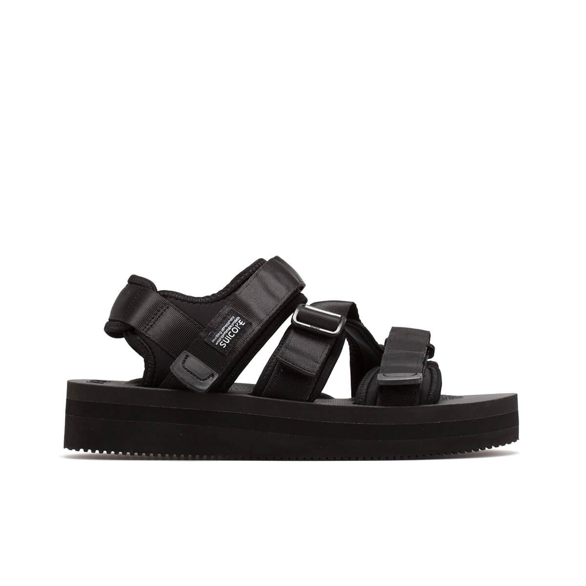 SUICOKE Kisee-VPO sandals - OG-044VPO._001