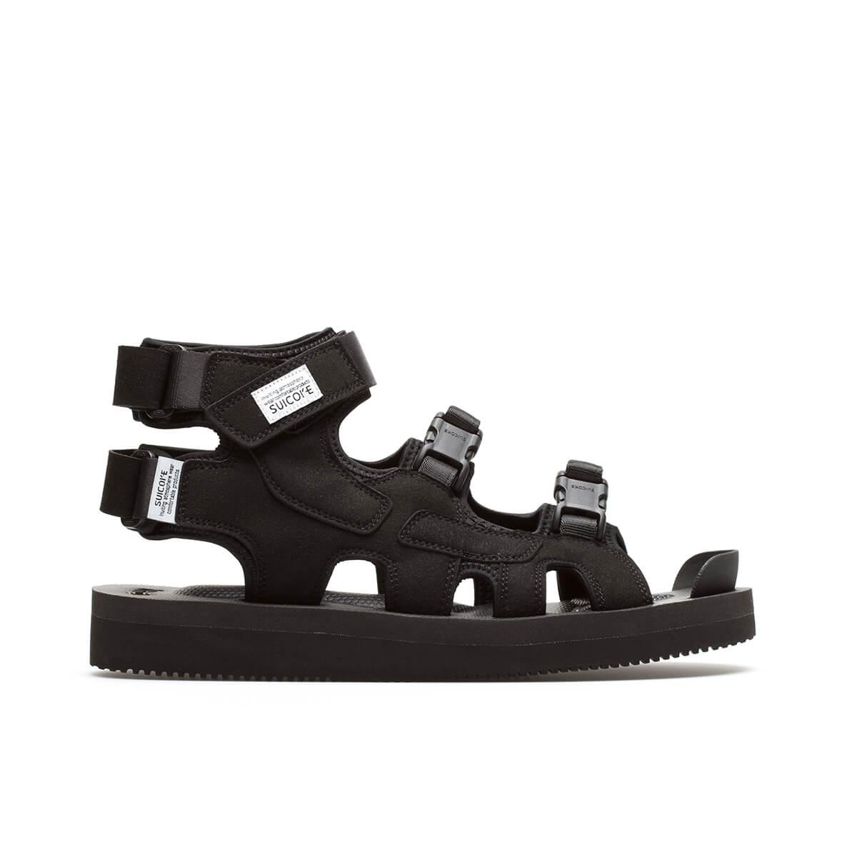 SUICOKE Boak-V sandals - OG-086V._001