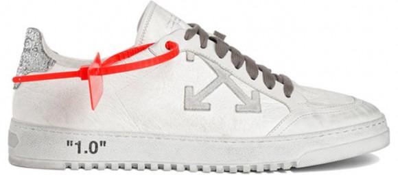 Off-white 2.0 OMIA042E19D680480191 Sneakers/Shoes OMIA042E19D680480191 - OMIA042E19D680480191