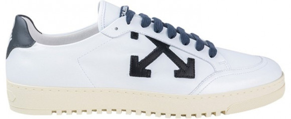 OFF-WHITE Low 2.0 Sneakers/Shoes OMIA042S21LEA0010110 - OMIA042S21LEA0010110