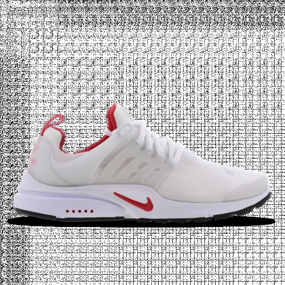Nike Presto - Homme Chaussures - PRESTOUSWHTRED