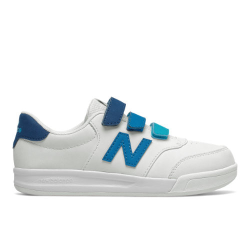 New Balance CT60 Marathon Running Shoes/Sneakers PVCT60KW - PVCT60KW