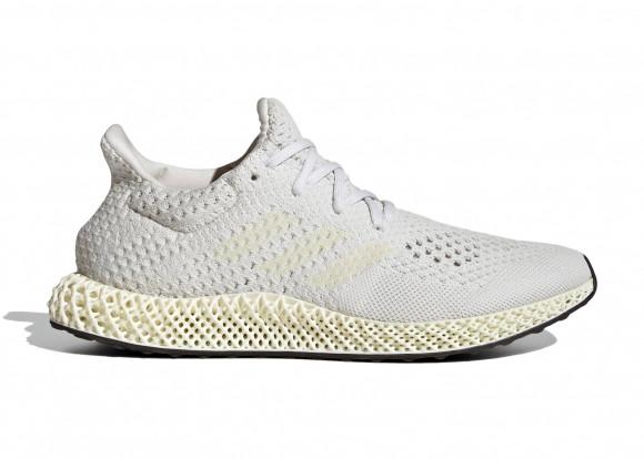 adidas Futurecraft 4D Shoes - Q46229