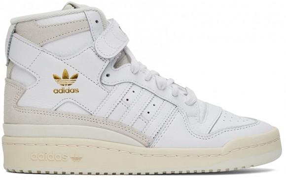 Forum 84 Hi Shoes - Q46367