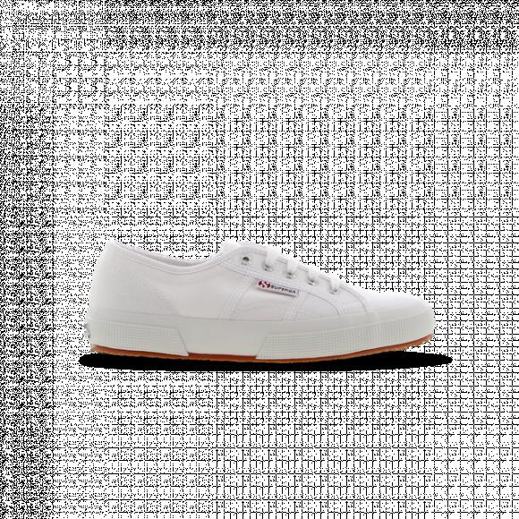 Superga Cotu Classic - Women Shoes - S000010-901