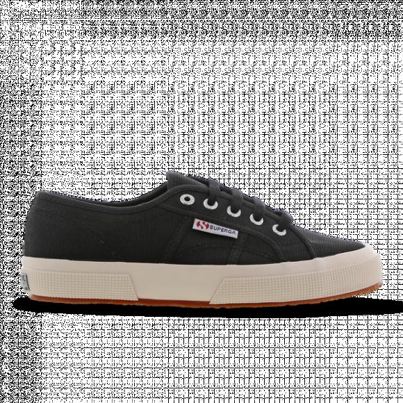 Superga Cotu Classic - Women Shoes - S000010-999