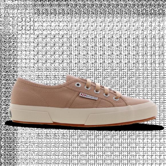 Superga Cotu Classic - Women Shoes - S000010-G29