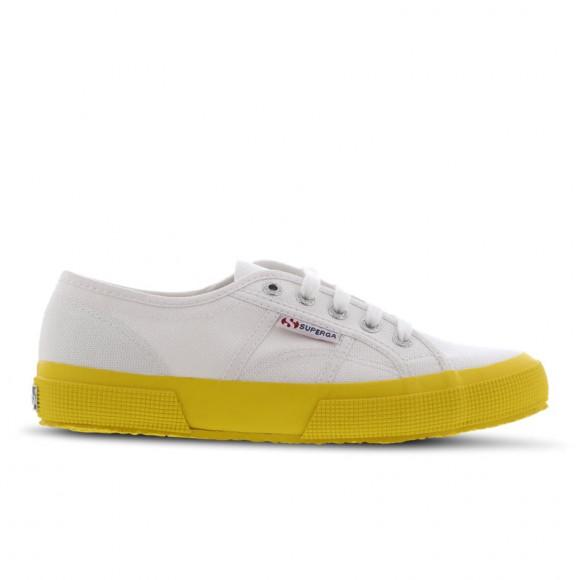 Superga Cotu Classic - Women Shoes - S000010-G75