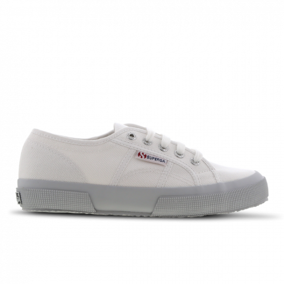 Superga Cotu Classic - Women Shoes - S000010-J78