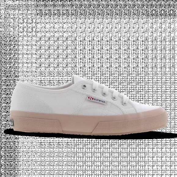 Superga Cotu Classic - Women Shoes - S000010-J81